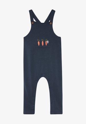 MITZY BABY - Overal - dark blue