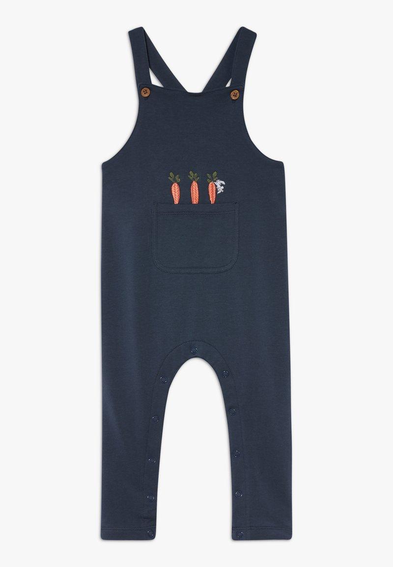 Hust & Claire - MITZY BABY - Jumpsuit - dark blue