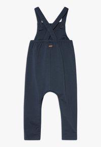 Hust & Claire - MITZY BABY - Jumpsuit - dark blue - 1