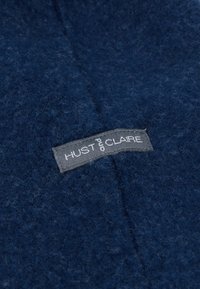 Hust & Claire - HAT BABY - Berretto - blues - 2