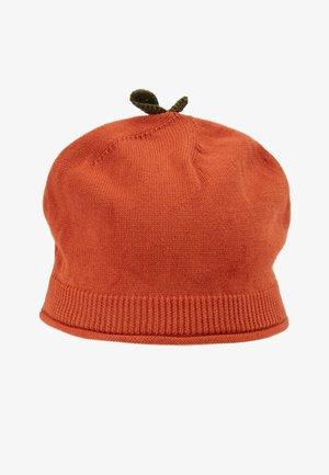 FERI - HAT BABY - Lue - orange