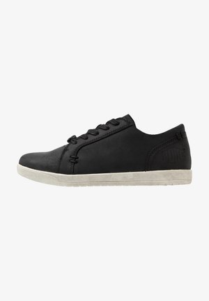 YORKTON - Trainers - black
