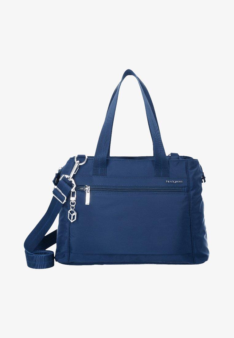 Hedgren - Handbag - blue