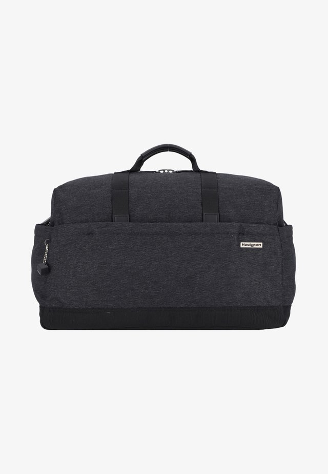 WALKER HIGHLAND - Weekender - grey