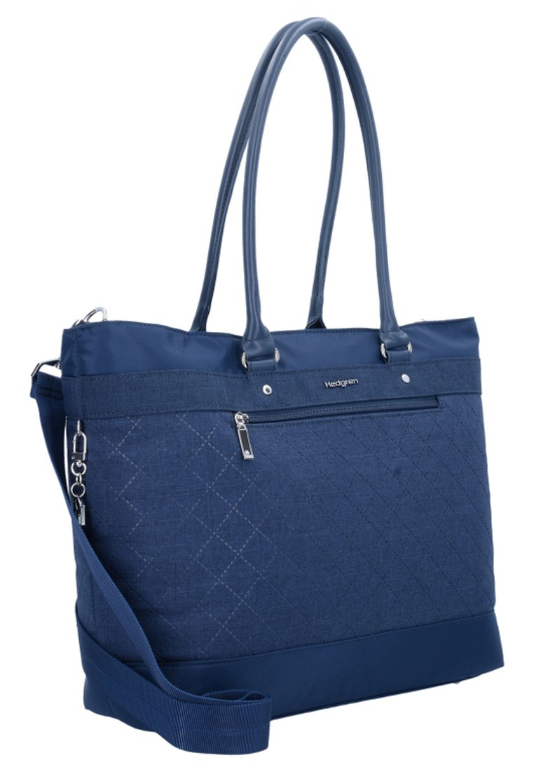 Hedgren À Sac MainDress Hedgren Hedgren MainDress À MainDress Blue À Sac Sac Blue lF3K1JuTc
