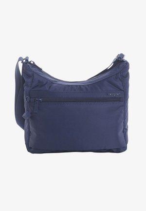 CITY HARPER'S - Across body bag - blue
