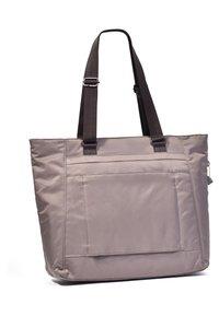 Hedgren - ELVIRA - Tote bag - sepia-brown - 1