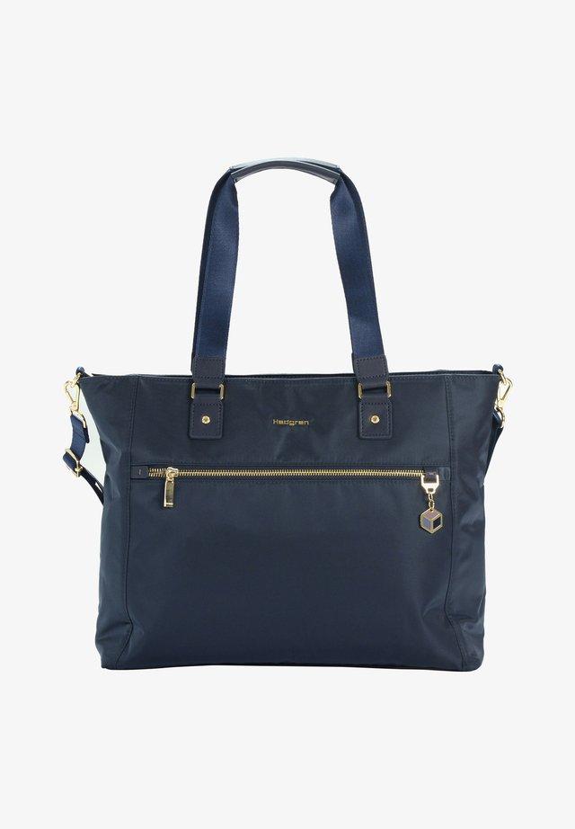 Handtasche - mood indigo