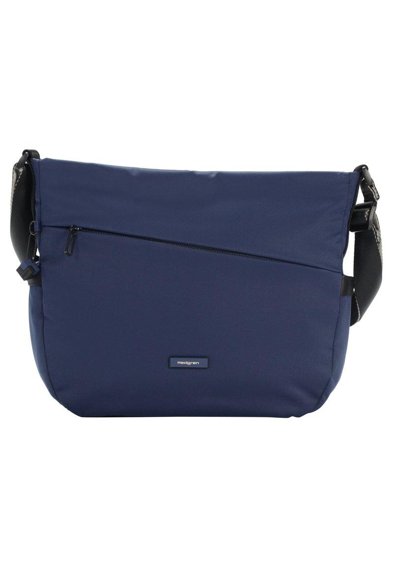 Hedgren - NOVA   - Handtasche - halo blue