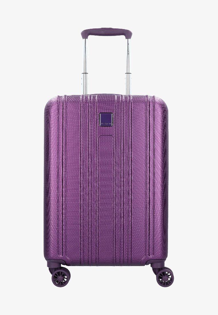 Hedgren - Trolley - purple