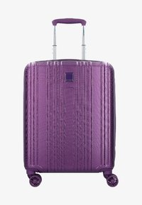 Hedgren - TRANSIT GATE - Trolley - purple passion - 1