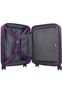 Hedgren - TRANSIT GATE - Trolley - purple passion - 4