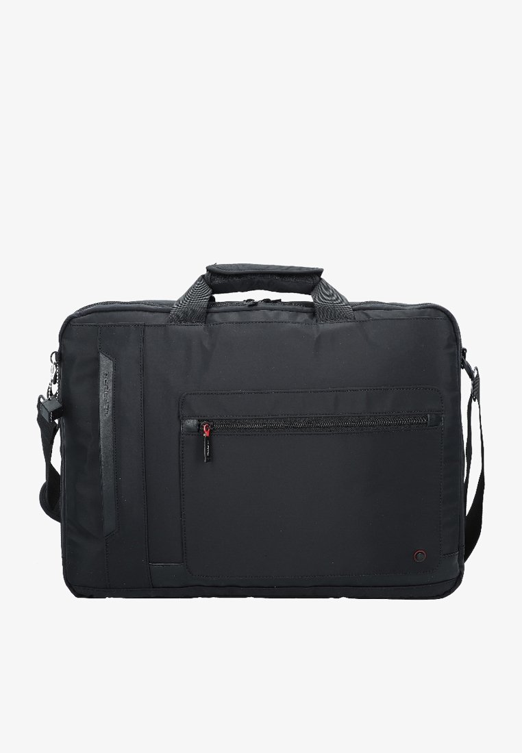 Hedgren - Briefcase - black
