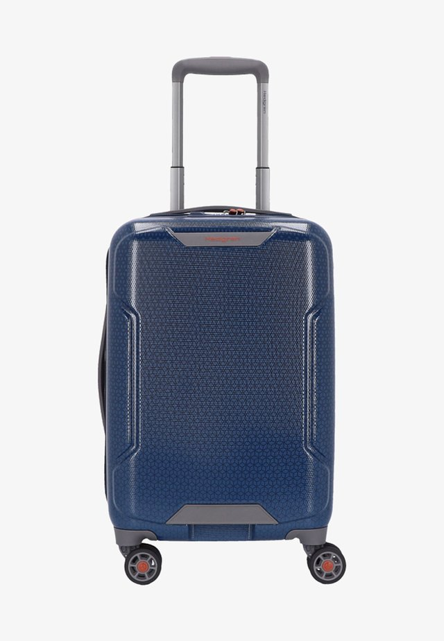 FREESTYLE GLIDE  - Trolley - blue opal