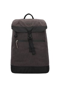 Hedgren - OUTPOST - Tagesrucksack - brown - 4