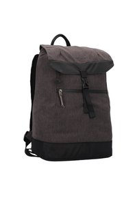 Hedgren - OUTPOST - Tagesrucksack - brown - 3