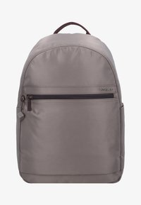 Hedgren - INNER CITY  - Tagesrucksack - sepia/brown - 0