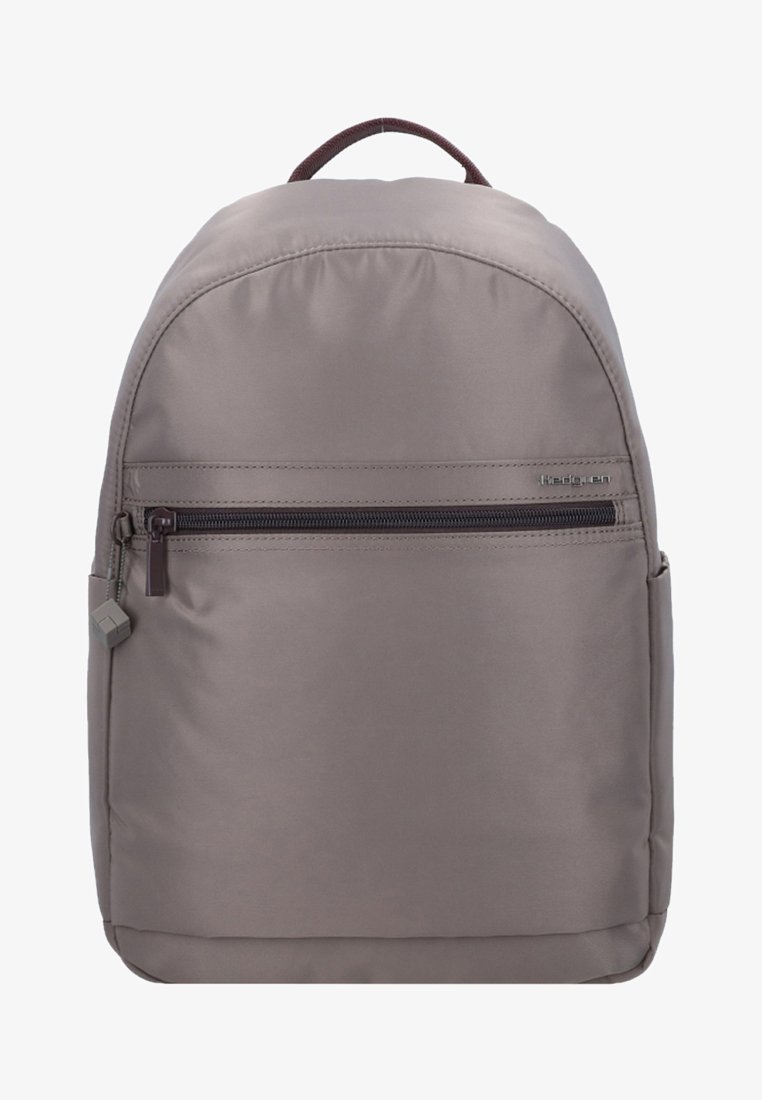 Hedgren - INNER CITY  - Tagesrucksack - sepia/brown