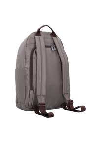 Hedgren - INNER CITY  - Tagesrucksack - sepia/brown - 1
