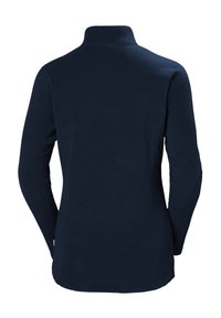 Helly Hansen - Fleece jumper - dark blue - 3