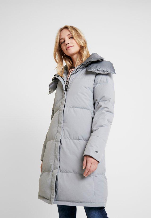 BELOVED WINTER DREAM - Down coat - penguin