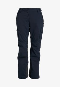 Helly Hansen - SWITCH CARGO 2.0 PANT - Schneehose - navy - 3