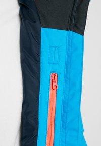 Helly Hansen - SHOWCASE JACKET - Snowboardjacke - bluebell - 5