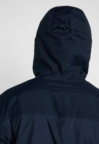 Helly Hansen - STRAIGHTLINE LIFALOFT JACKET - Snowboardová bunda - navy - 5
