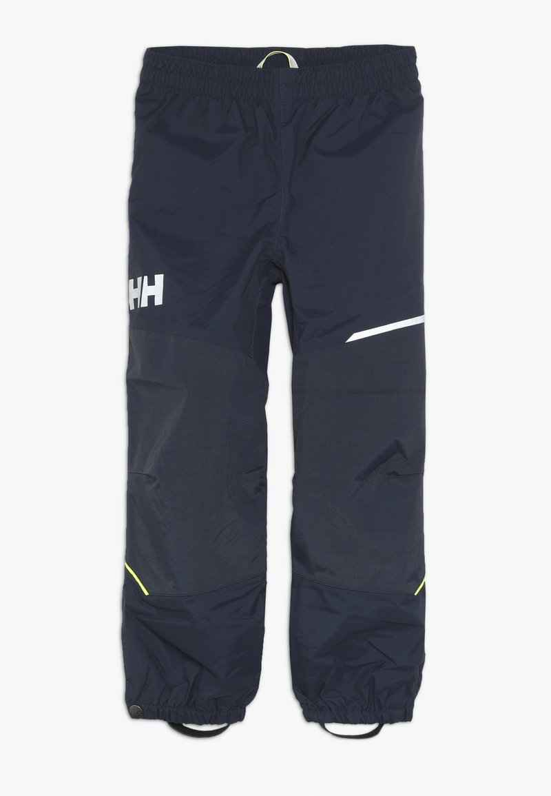Helly Hansen - NORSE PANT - Schneehose - navy