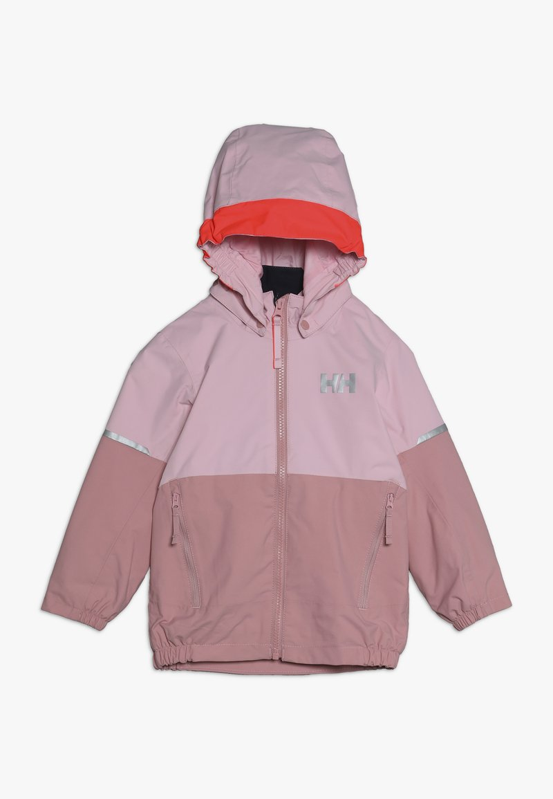 Helly Hansen - SOGN - Outdoor jacket - fairytale