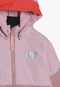 Helly Hansen - SOGN - Outdoor jacket - fairytale - 5