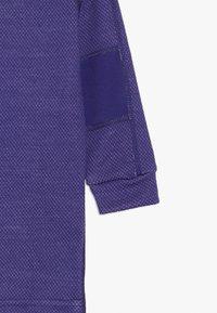 Helly Hansen - LIFA MERINO CREW - Undershirt - lavender - 3