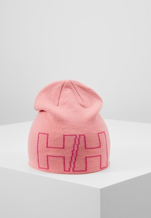OUTLINE BEANIE - Muts - conch shell