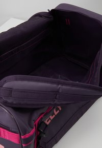 Helly Hansen - NEW CLASSIC DUFFEL BAG XS 30L - Sportovní taška - nightshade - 4