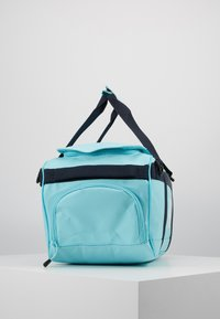 Helly Hansen - SCOUT DUFFEL S - Sportovní taška - glacier blue - 4