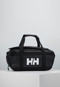 Helly Hansen - SCOUT DUFFEL S - Sportstasker - black - 0