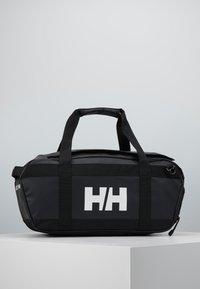 Helly Hansen - SCOUT DUFFEL S - Sportstasker - black - 3