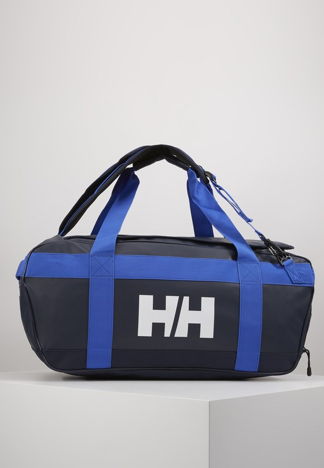 SCOUT DUFFEL M - Sports bag - navy