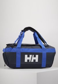 Helly Hansen - SCOUT DUFFEL M - Sportstasker - navy - 3