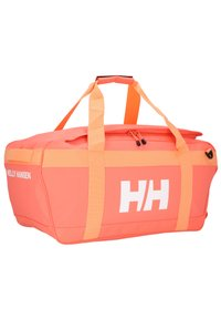 Helly Hansen - Reisetasche - living coral - 3