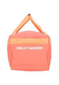 Helly Hansen - Reisetasche - living coral - 2
