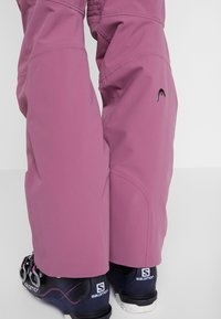 Head - REBELS PANTS - Ski- & snowboardbukser - elder - 5