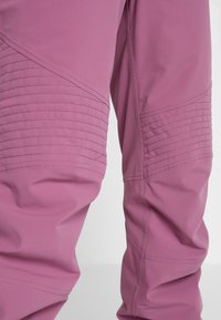 Head - REBELS PANTS - Ski- & snowboardbukser - elder - 4