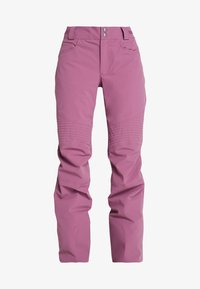 Head - REBELS PANTS - Ski- & snowboardbukser - elder - 6
