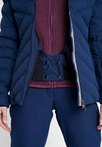 Head - SABRINA JACKET - Veste de ski - dark blue - 5