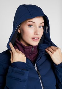 Head - SABRINA JACKET - Veste de ski - dark blue - 4