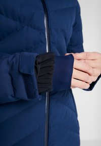 Head - SABRINA JACKET - Veste de ski - dark blue - 10