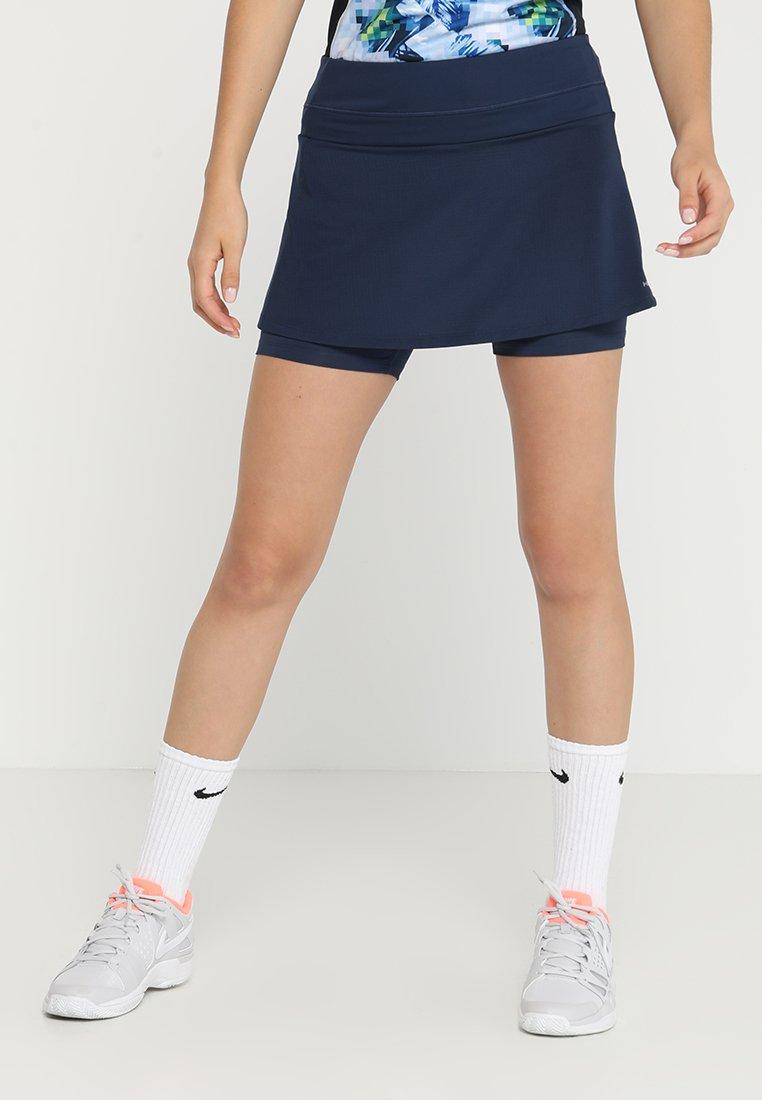 Head - EMMA SKORT  - Sports skirt - darbklue