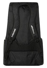 Head - Racket bag - schwarz (200) - 3