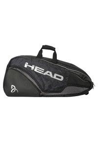 Head - Racket bag - schwarz (200) - 1